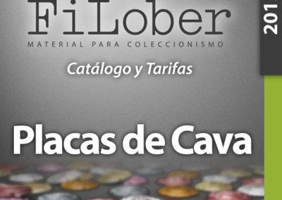 Cava_001-S