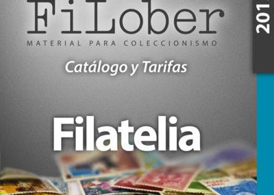 Filatelia_002-S