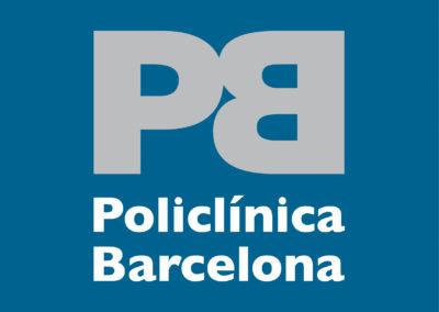 Logo 2 tintas vertical con fondo 2