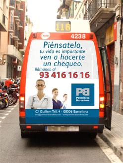 PB_bus